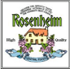 Resenheim