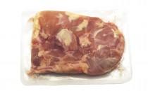 お肉deお手軽キッチン 若鶏モモ正肉