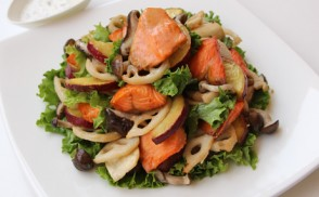ローゼンハイム 秋の彩り 旬を愉しむ食卓キャンペーンのご案内