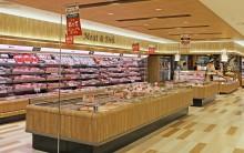 3月14日 たまプラーザ東急百貨店 東急フードショー ザ・マーケットプラス 精肉あづま  リニューアルオープンのお知らせ