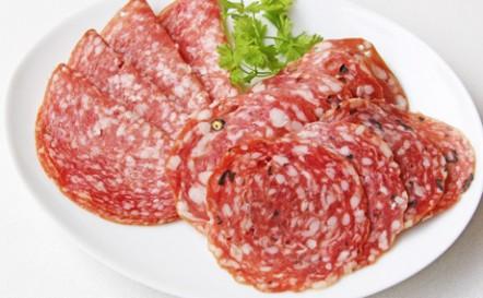 6月ローゼンハイム「お肉料理と一緒に乾杯!夏のミートデリキャンペーン」のご案内