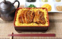 7月の新作レシピ「夏にぴったり銘柄肉メニュー」
