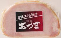 セントラルフーズ新加工肉販売のお知らせ