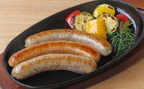 高座豚生ウインナー セントラルフーズヤフー店で販売開始!